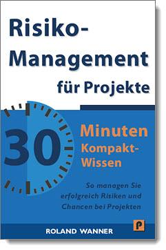 30 Minuten Risikomanagement
